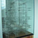 Glass Case 1